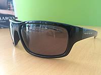 Солнцезащитные очки OZZIE OZ 02-09-P5