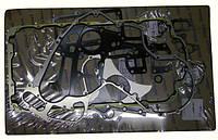 Комплект прокладок нижний U5LB0381 на двигатель Perkins 1104С-44 серии