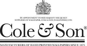 Cole&Son (Великобритания)
