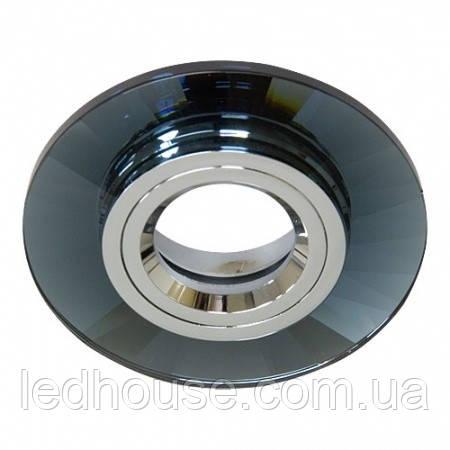 Точечный светильник Feron 8160-2