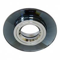 Точечный светильник Feron 8160-2, фото 1