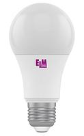Светодиодная лампа ELM 12W PA10L E27 4000K