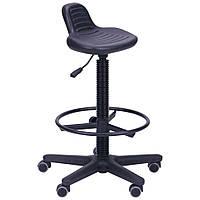 Стул Work (медицинские стулья)
