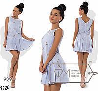 Платье 1120 /ХЗ