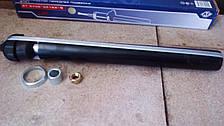 Амортизатор передній Москвич 2141 (газомаслянный) AT