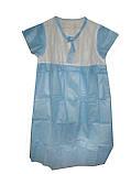 Сорочка для породіллі Славна стерильна, фото 2