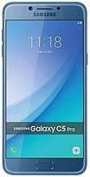 Samsung C5010 Galaxy C5 Pro dark blue