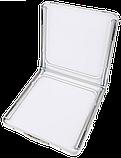Раскладной стол Кемпинг XN-12060 , фото 2