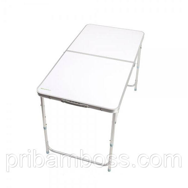 Раскладной стол Кемпинг XN-12060