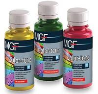 Пигментный концентрат Mgf Color Tone -  для красок и эмалей