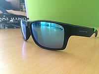 Солнцезащитные очки OZZIE OZ 68-79-S1