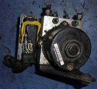 Блок ABS ESP Peugeot2061998-20129655960880, 10.0206-0194.4, 10.0960-1150.3