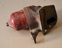 Центробежный масляный фильтр Д-144