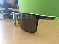 Солнцезащитные очки OZZIE OZ 46-66-P1