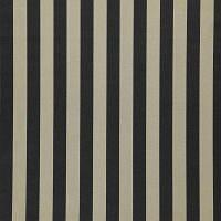 Колекція Elegancia (Amily тканина  Vira Pirate)