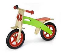 Беговел 50378 Viga Toys