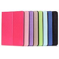 Чехол книжка Anakonda на Samsung Galaxy Tab S2 8.0  (8 цветов)