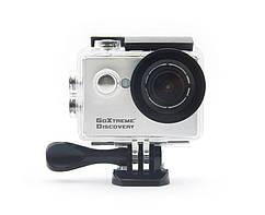 Экшн камера GoXtreme Discovery