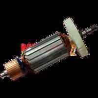 Якорь для болгарки )DWT (ДВТ) WS 180TT/DS-230TT/DS 1800вт № 041