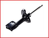 Амортизатор передний левый газомаслянный KYB Subaru Impreza GR, GH, G3 (08-11) 339227