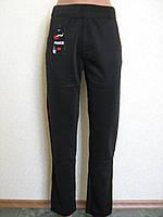 Спортивные штаны женские,эластик. Размер  48. От 5шт по 75грн., фото 1