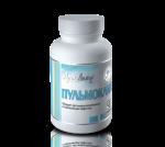 Пульмоклинз-натуральный лечение болезней органов дыхания в острый период