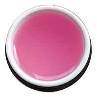 Гель Magic Touch Розовый Soak Off Blush pink 15гр.