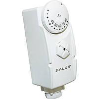 Механический термостат SALUS AT10