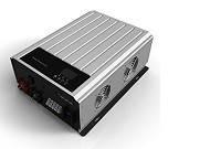 PH3000 2К Гибридный инвертор для солнечных батарей