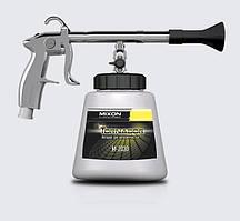 Tornador M-2030 пистолет для химчистки салонов автомобилей