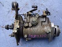 Топливный насос высокого давления ( ТНВД )Peugeot106 1.5d1994-1996Lucas R8444B426C