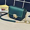 Стильная маленькая сумочка через плечо, фото 2