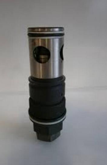 Гидроклапан 510.32.00 (КП-32-400-40 РС)