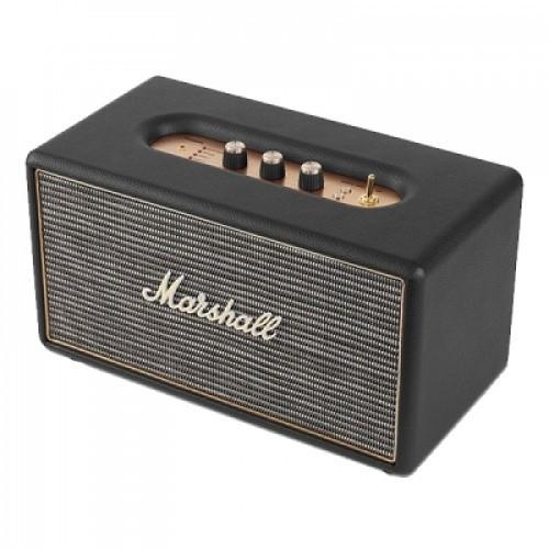 Колонка Marshall Loud Speaker Acton Black