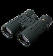 Бинокль Steiner Observer 10x42, зеленый, 2314