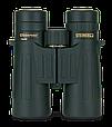 Бінокль Steiner Observer 10x42, зелений, 2314, фото 2