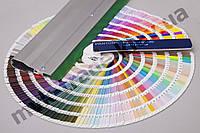 Краски пластизолевые, краски для текстиля