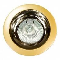 Точечный светильник Feron DL1009