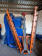 Зерноочисну машину ОВС-25