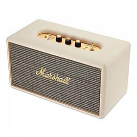 Колонка Marshall Loud Speaker Acton Cream