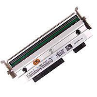 Термоголовка для принтера Zebra ZM600 (203dpi)