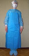 Комплект одежды Анти-Спид №1