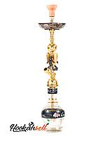 Khalil Mamoon - Mondial Pele