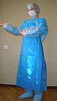 Комплект одежды Анти-Спид №4