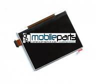 Оригинальный дисплей LCD (Экран) для HTC C510e Salsa   G15