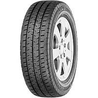 Летние шины General Tire Eurovan 2 215/75 R16C 113/111R