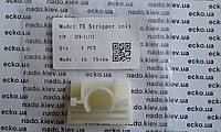 Основание разделительной пластины O-AT для RISO TR1510/ CR1610 / 020-11712
