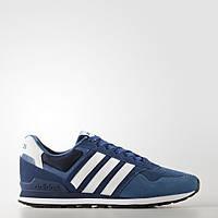Повседневные кроссовки мужские Adidas Neo 10K BB9784