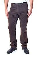 Tommy Hilfiger A225 мужские котоновые  джинсы (32-42/8ед.) Осень 2017 , фото 1