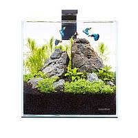Светильник для аквариумов AquaLighter Pico Set 5 литров
